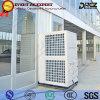 Draagbare Airconditioner voor het Koelen & ver*warmen-36HP van de Gebeurtenis