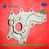 Kundenspezifische Aluminium Druckguß für Luftpumpe-Shell