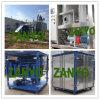 Più nuovo purificatore di olio dell'isolamento di vuoto di Zyd-II