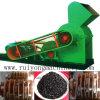 석탄 맥석 기계장치를 분쇄하는 양극 분쇄 기계 혈암 석탄 재