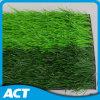 Dois tons futebol ou gramado sintético do futebol (Y50)