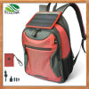 Bag solare per Traveling