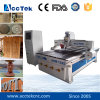 Machine de découpage de routeur de commande numérique par ordinateur de machines de travail du bois de commande numérique par ordinateur de la Chine