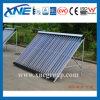 Le capteur solaire séparé de caloduc (tube de SHCMV 70-1900) SK a certifié