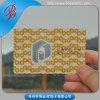 Kontaktloses Calssic eine Chipkarte (S50/S70)