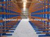 Racking de Catilever, Multi-Braços que submetem, racking do Longo-Braço, racking do armazenamento