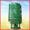 Pression d'huile faisant cuire l'équipement, cuiseur de vapeur de graines oléagineuses (séries de YZCL)