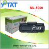 Cartouche de toner compatible pour Samsung Ml-5000d5