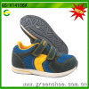 2015年の熱いCasual Kid Shoes