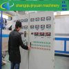 連続的なOil Refinery Plant From Waste Tyre、PlasticおよびRubber (XY-T)