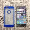 Het kleurrijke Geval van de Telefoon van PC voor iPhone 6