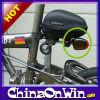 Sicherheit Solar-Angetriebenes LED-blinkendes Fahrrad-Licht (OW-SBL111)