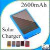 La più nuova Universal Solar Portable Power Banca di 2013 per il computer portatile di Mobile Phone (VQ015)