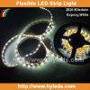 Luz flexible impermeable de la cinta de SMD LED (HY-SMD3528-60-W/IP65)