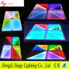 Nuovo Waterproof IP65 LED Dance Floor per Stage Effect (HL-00Y)