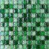 Mosaico di ceramica (EC15B1460)