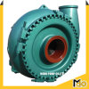 Sale를 위한 원심 Horizontal Gravel Sand Pump