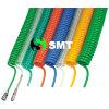 Tubo flessibile della bobina dell'unità di elaborazione del tubo flessibile di Plstic