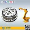 Reductores de velocidad usados industriales de Cort-E Cort-C para la caja de engranajes del brazo de la robusteza