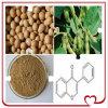 Extrato do feijão de soja (40%)