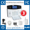Bester Hauptwarnungssystem-Radioapparat mit Telefon-Funktion (GS-007M2B)