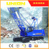 XCMG Quy55 (55 t) Crawler Crane