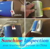 Ceramic Mugs Pre-Shipment Inspection Services / Tableware Quality Inspection Service