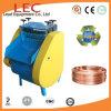 Machine électrique automatique de décolleur de câblage cuivre