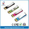 USB Stick di promozione 2GB Metal Clip