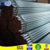 Tallas de acero del tubo de la sección hueco (SP069)
