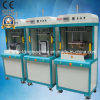 Weld Plastics에 용해 Welding Machine