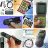 Medidor de vibración (VM-xxx, SRVM-xxx)