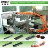 Lollipop di Deposite della macchina della caramella producendo riga (GDL150/300/450/600)