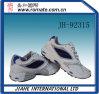 Chaussures de course (JH-92315)