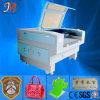 Machine de gravure chinoise de laser pour les produits en bois (JM-1080T)