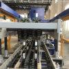 Hot Glue Carton abrigo alrededor de la máquina (WD-40XB)
