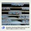 Concrete Materiële Warmgewalste Legering Misvormde Rebar van het Staal