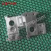 Часть металла CNC высокой точности подвергая механической обработке от фабрики ISO9001