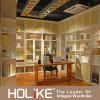 2015년 Holike 여성 작풍 환경 보호 책 방 가구