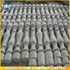 Balaustre gris claro del granito de la venta directa de la fábrica