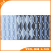 De ceramische Verglaasde Tegels van het Bouwmateriaal van de Tegels van de Muur Tegels