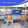 Papel Industrial Shredder / Móvil Neumático / fragmentación de metales Máquina