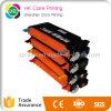 Cartucho de toner compatible 310-8397 310-8399 de DELL 310-8395 310-8401 3110cn
