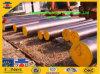 Superficie girata approssimativa della barra d'acciaio di SAE1045+Cr