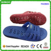 $1 OEM poco costoso Cina Indoor Slipper con Air Hole (RW29033E)