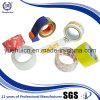 OPP Film-Angebot druckte Marken-lärmarmes kundenspezifisches Band