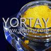 Polvo de la perla de Yortay en la industria/el efecto de oro (YT5311) de la cerámica