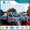 Sinotruk Cdw 48HP 1.5ton Rhd Mini Truck