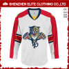 OEM Custom Team Polyester Hockey Jersey
