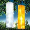 Fabbricato solare che appende Lantern-S1h11